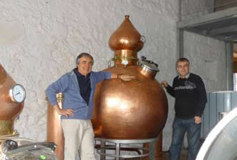 plus-petite-distillerie