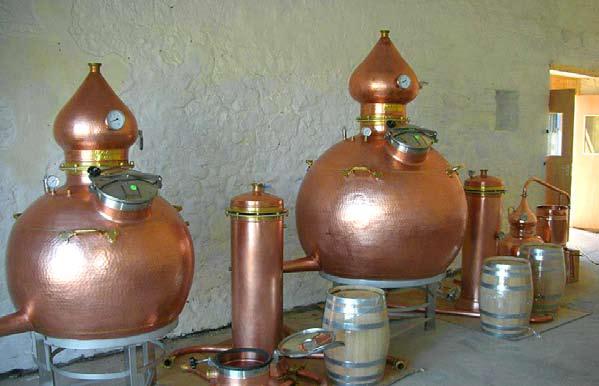 plus-petite-distillerie2