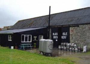 L9714 La brasserie Black Isle