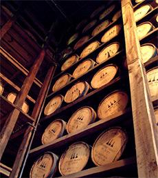 futs-whisky