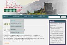 site2 - la vie du clan