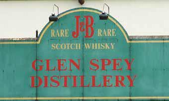 L93 - Glen Spey2