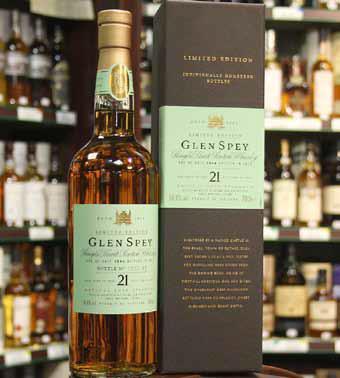 L93 - Glen Spey3