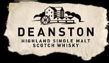 deanton l95-1