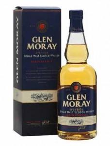 L98 GLEN MORAY 2